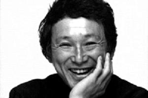 The Killing of Juzo Itami « Shrine of Dreams