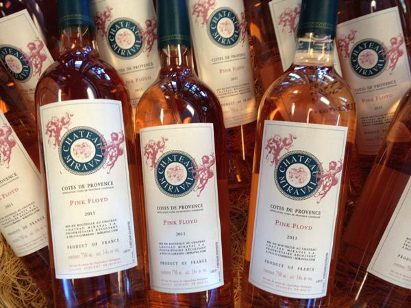 wine_PinkFloyd