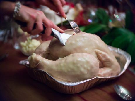 turkey_slice2