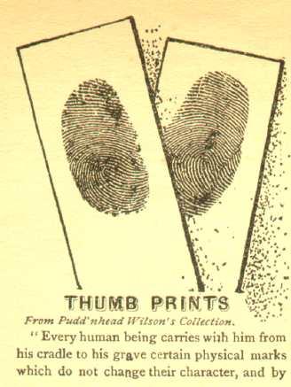 pud_prints