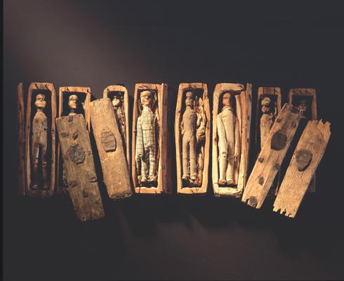 arth_coffins2