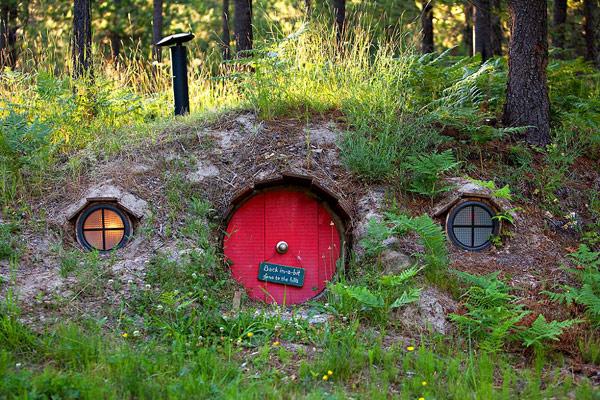 hobbit_montana