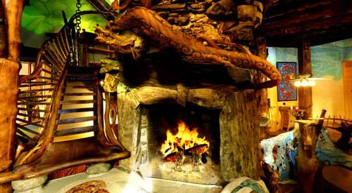 hobbit_mushroom-house