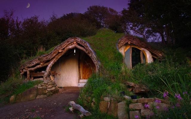 hobbit_wales