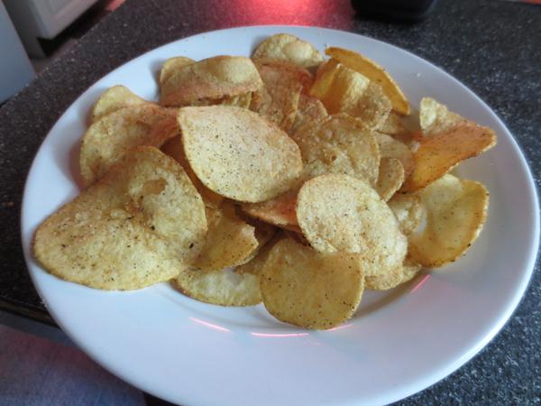 haggis_chips2