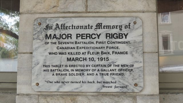 rigby_plaque